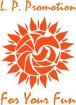 lp-promotion-logo