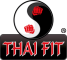 logo thai fit